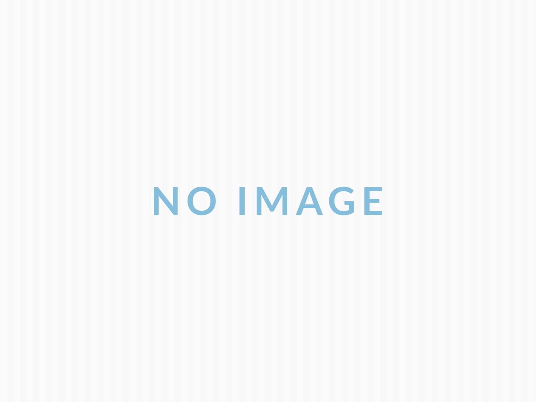 2019年度☆厳選素材の手前味噌作りワークショップ